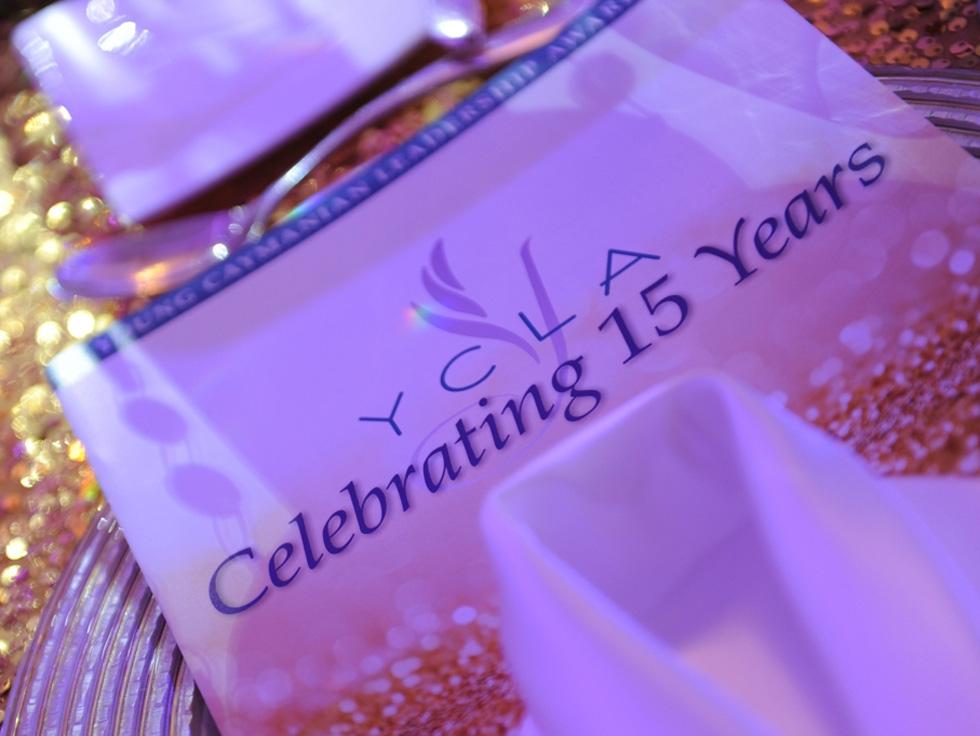 2015 Souvenir Program