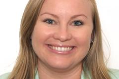 Kadi Pentney Merren 2014 Finalist